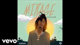 Download Lagu Alkaline - Mirage Gratis STAFABAND