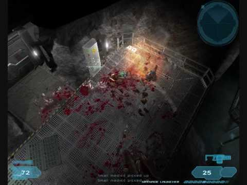 Warmonger Operation Downtown Destruction Download