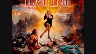Watch Meat Loaf Los Angeloser video