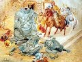 Somnath Temple | सोमनाथ मंदिर का इतिहास, महमूद ग़ज़नवी का सोमनाथ मंदिर पर आक्रमण