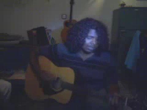 Re: Dhivehi Songs -hutey Varey (vaki Vumun) video
