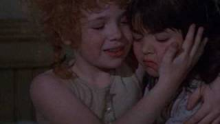 Aileen Quinn - Annie (Crazy for This Girl)