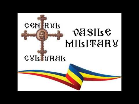 Liviu Vasilică-  Colaj Muzică Populară video