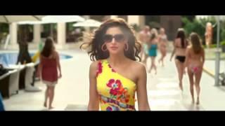 Azhar Trailer Bollywood Movie 2016