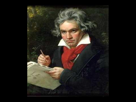 Бетховен Людвиг ван - Beethoven Virus