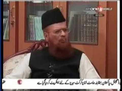 Mufti Taqi Usmani Pics Mufti Taqi Usmani