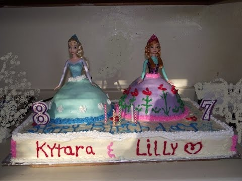 ... throw Blue Ivy a Frozen-themed third birthday party - Worldnews...