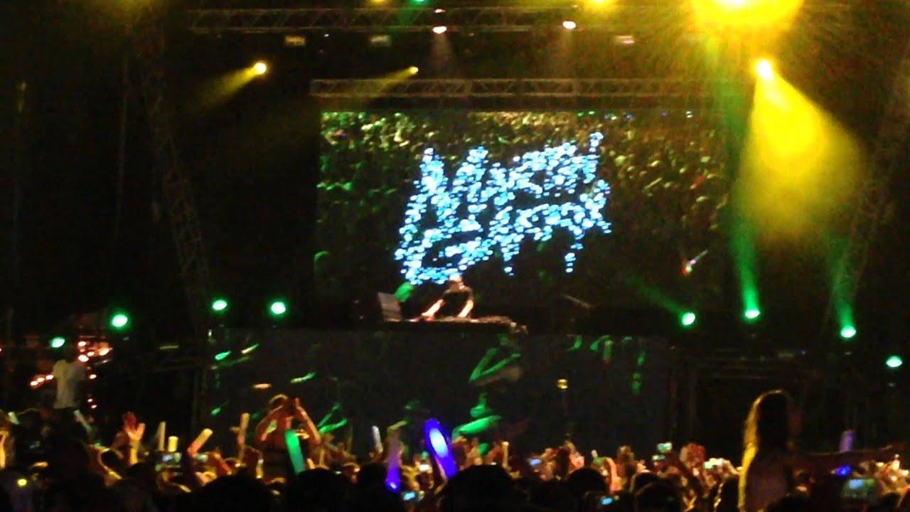 Martin Garrix 2015 Wallpaper Martin Garrix Live at Tda15