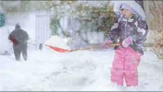 Watch Matthew West Let It Snow Let It Snow Let It Snow video