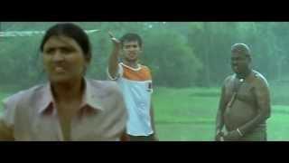 Neethu Insults Diganth Comedy Scene GaaliPata Movie Scenes