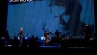 Vídeo 423 de Caetano Veloso