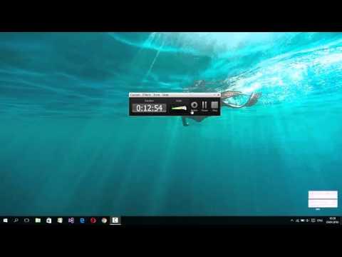 Windows 10 - обзор, первый взгляд, опыт пользователя, отзыв