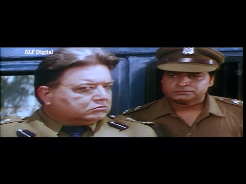 Maharani | Full Hindi Movie | Kanu Mukherjee | Aman Sagar |...
