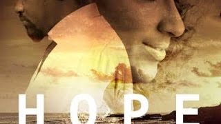 Hope Trailer #1 (2016) -John Dumelo, Juliet Ibrahim, Charlotte Derban Movie HD
