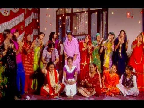 Murkh Ni Murkh - Jila Kangra Ke Vivah Geet- Vol.2 | Indu Bala, Brij Bala video