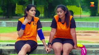 Azhagiya Tamil Magal - Episode 24 - September 28, 2017 - Best Scene