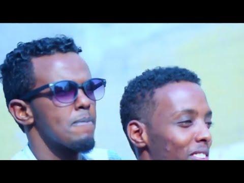 Thirsty Birds (2016 HD ) | Somali Short Film |