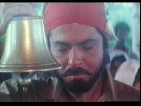 Apne kiye pe o Bhagwan from movie Apradhi...