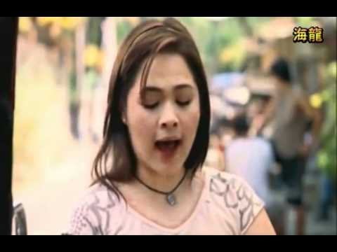 Hating Kapatid 2010 Pinoy Movies 1