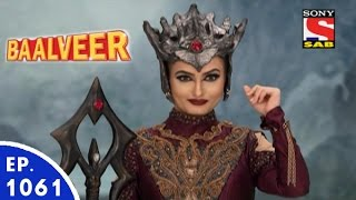 Baal Veer - बालवीर - Episode 1061 - 29th August, 2016