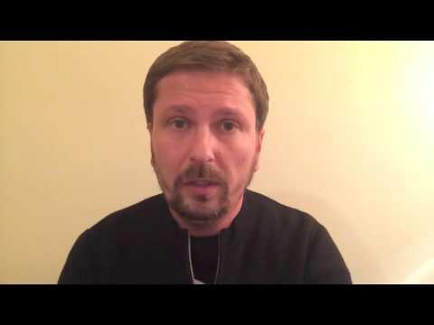 В защиту Андрея Макаревича