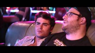 Neighbors Funniest Scenes/Lines HD