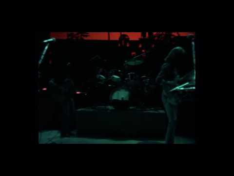 Hotel California/Malioboro - The Eagles featuring Didi Kempot