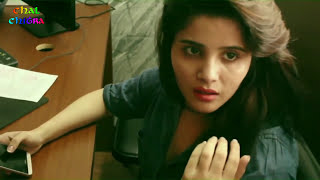 Kaam Lilame Perfect Madam (कामलीला मे पर्फेक्ट मेडम) - Short Hindi Movie