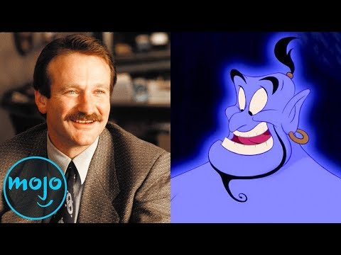 10 Differences Between Disney And Pixar Movies You Never Noticed