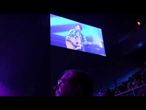 John Fogerty - Oh, Pretty Woman - Hard Rock Live Hollywood, FL