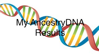 Getting Started on Ancestry.com