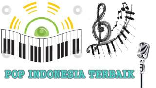 Download Lagu Campuran dangdut & POP Indonesia Gratis STAFABAND