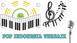 campuran dangdut pop indonesia