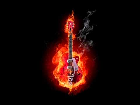 "Rockin' Rock Song - ""Overdose"""