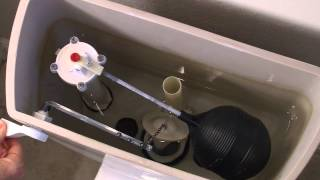 (2.93 MB) How to Replace Your Toilet Flapper | Tips from Mr. Rooter Plumbing Mp3