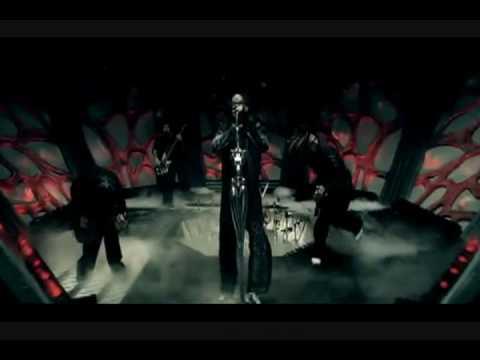 KoЯn And Keroro Gunso Music Video - Opening 7 (full Version) video
