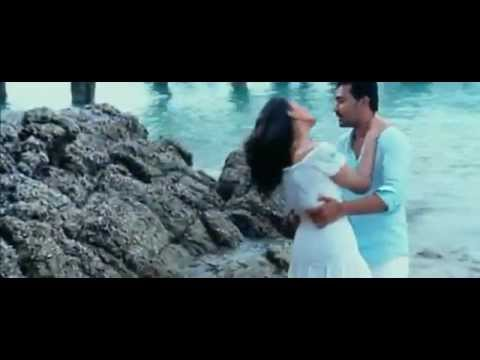 Nanpogiren - Naanayam - Tamil Song video