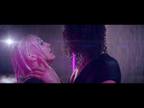Em Rossi Young Hearts pop music videos 2016