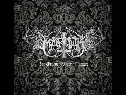 Marduk - Death Sex Ejaculation
