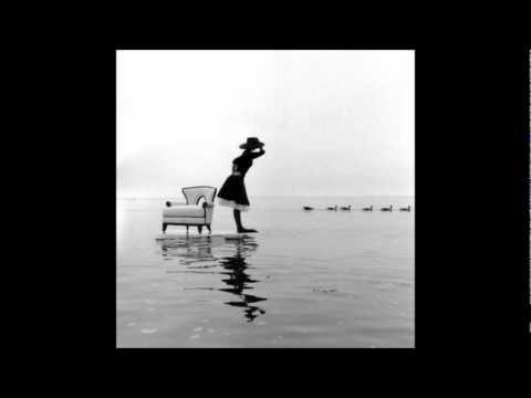 Ana Belen - Niña De Agua