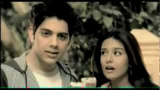 Watch Jal Chalte Chalte video