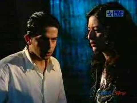 Kahaani Ghar Ghar Ki -3nd July 08 Part3
