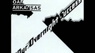Watch Black Oak Arkansas Cant Blame It On Me video