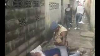 Cote d'ivoire, Le viol de mineur