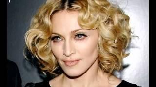 Madonna afirmó que dejaría que sus hijos consuman drogas