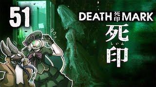 Death Mark: Access to the Death Floor ✦ Part 51 ✦ astropill (ft. Doughy)