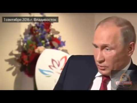 Путин высказался о будущем президенте России последние новости России сегодня видео не для всех
