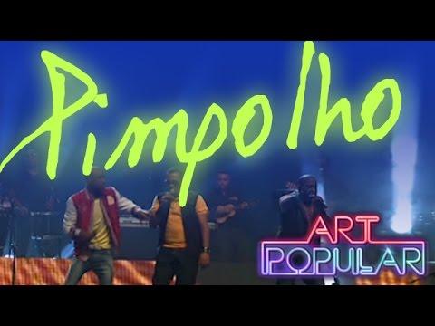 Art Popular - Pimpolho (Revolution)