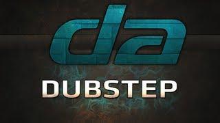 Dadadef - Creature [Free Download]