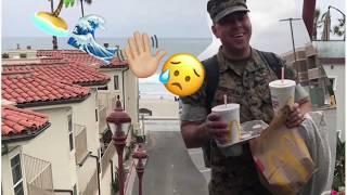 Goodbye Jesus | Travel Vlog